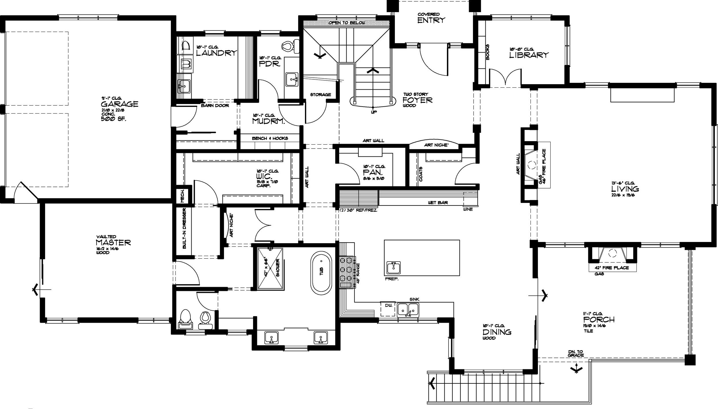Floor Plan (main) - Lot 7 Cornerstone.jpg