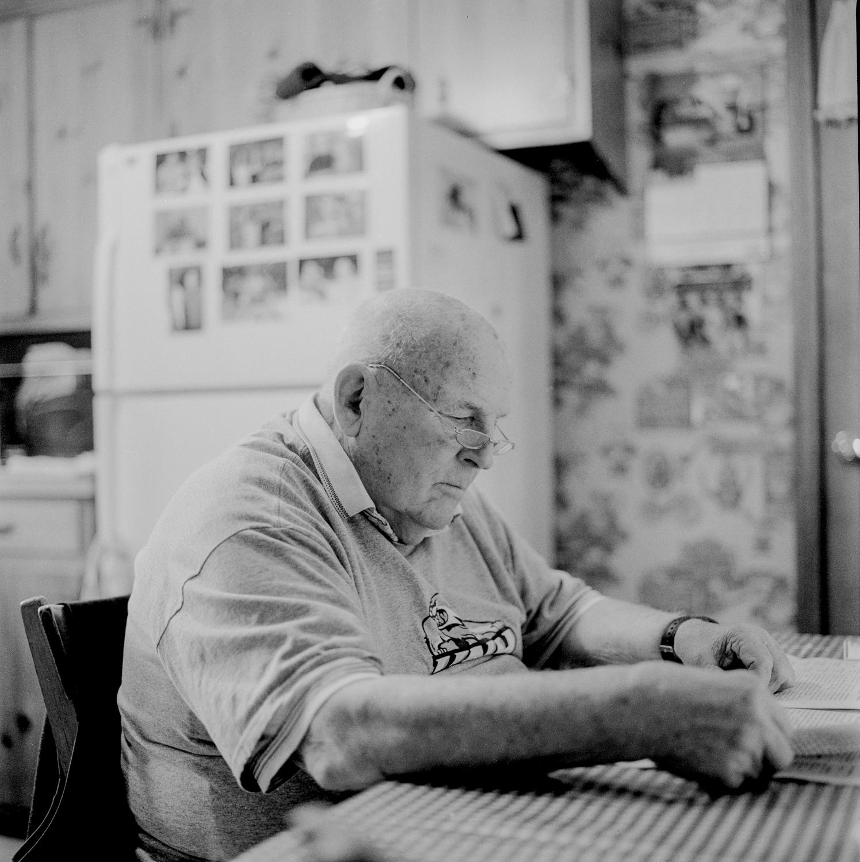 Grandpa-Edit.jpg