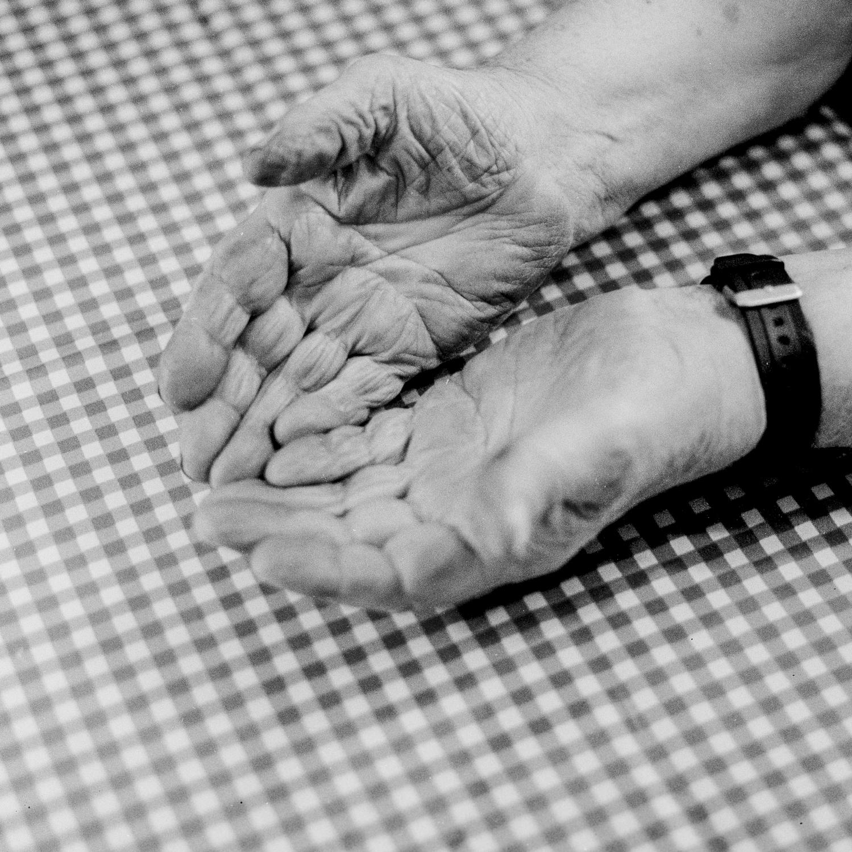 grandpas hands.jpg