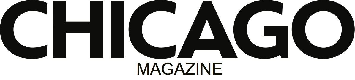 chicagomag-logo-black-with-magazine 2.jpg