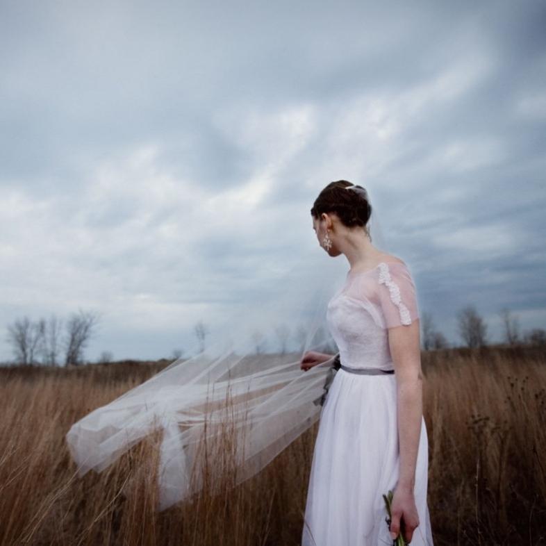 Genevieve Lauren Photography