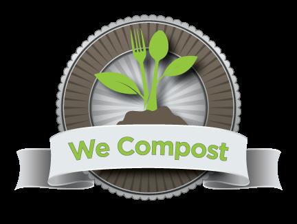 We_Compost_Logo_plain.png