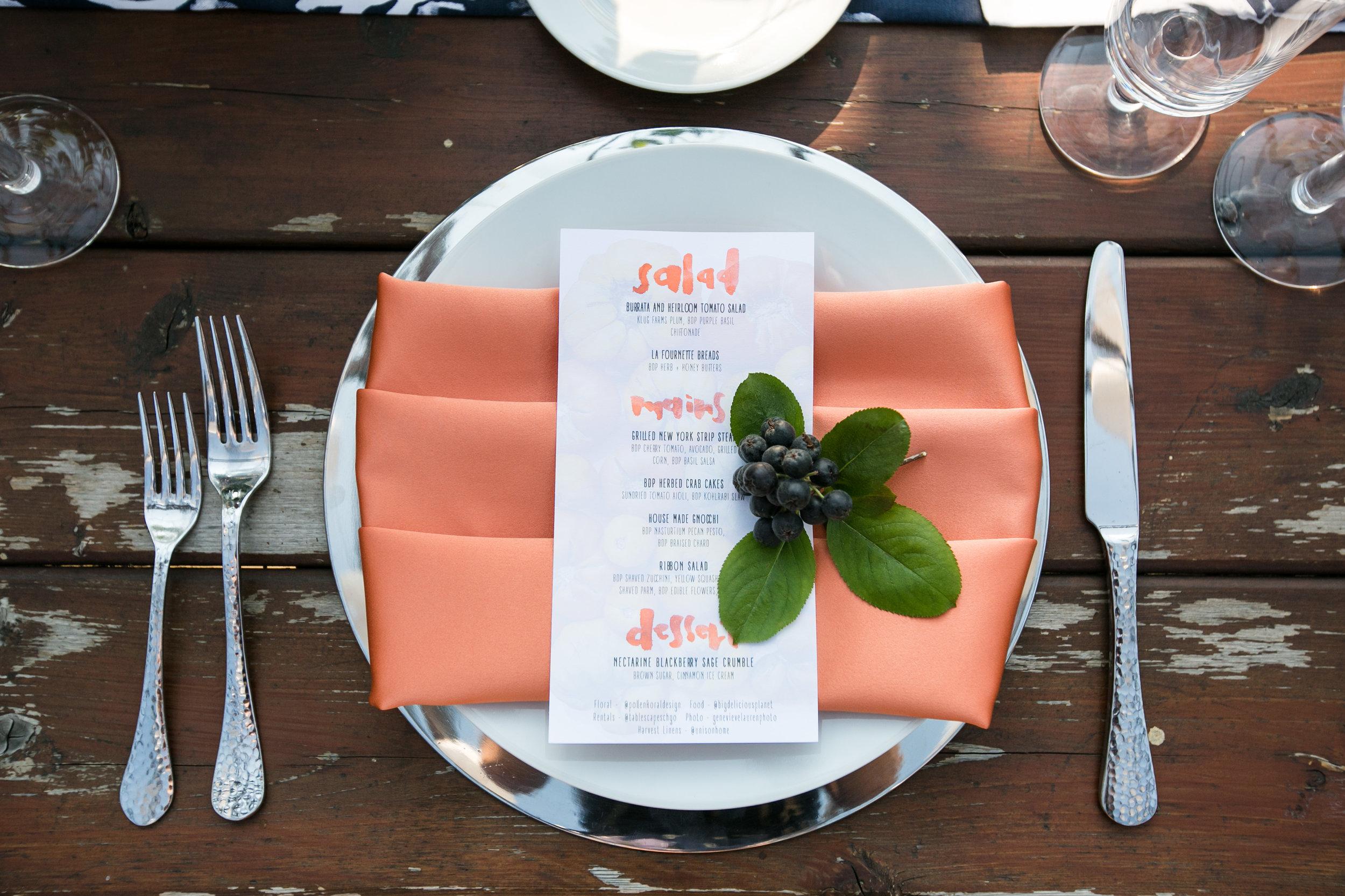BDP_Farm_Dinner_028.jpg