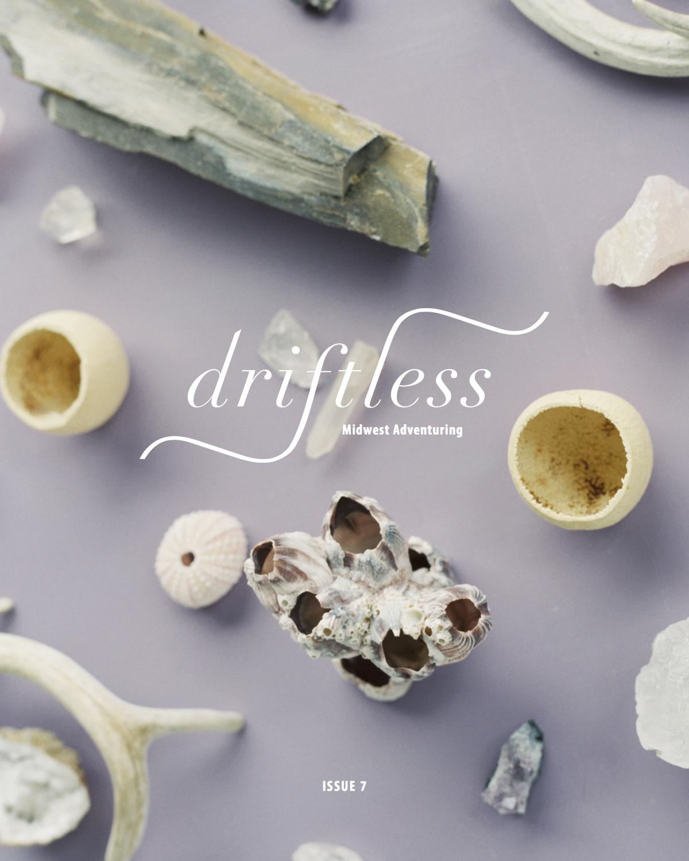 DriftlessMagazineIssue7Cover.jpg