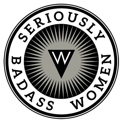 Shannon-Downey_Logo_Seriously-Badass-Women_Side-Projects.png