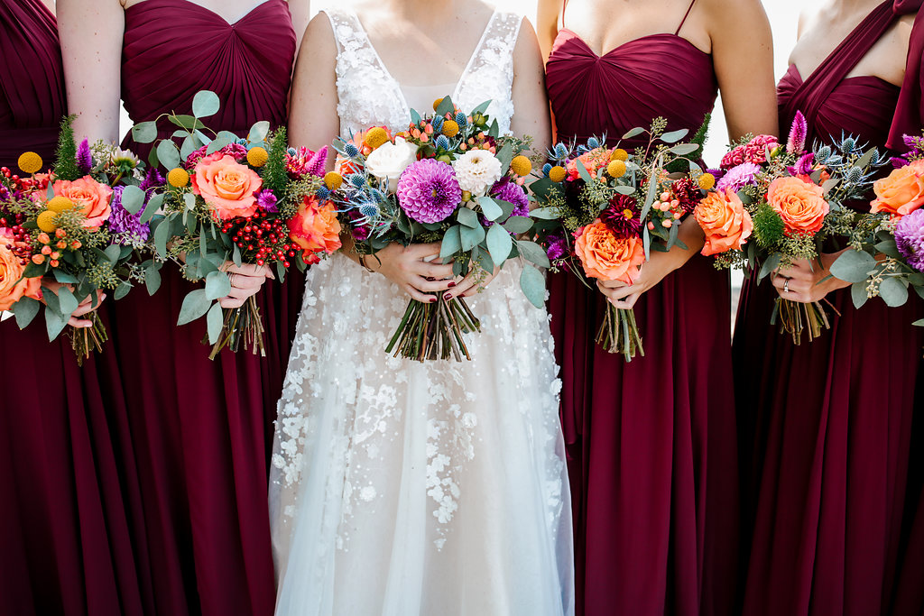 Wedding-Photo-97.jpg