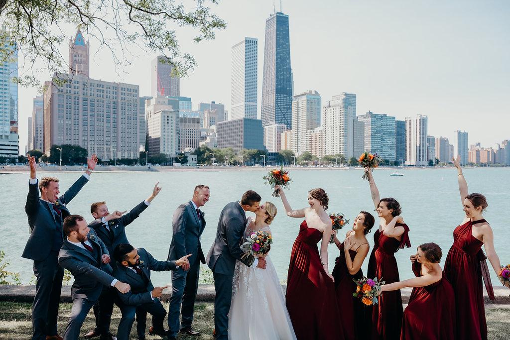 Wedding-Photo-90.jpg