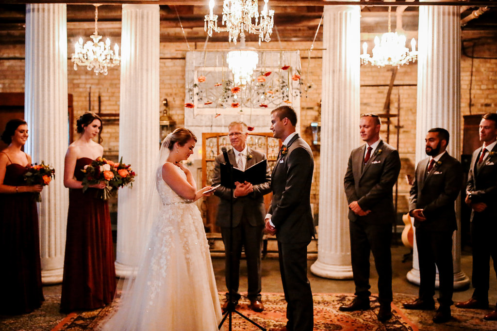 Wedding-Photo-345.jpg