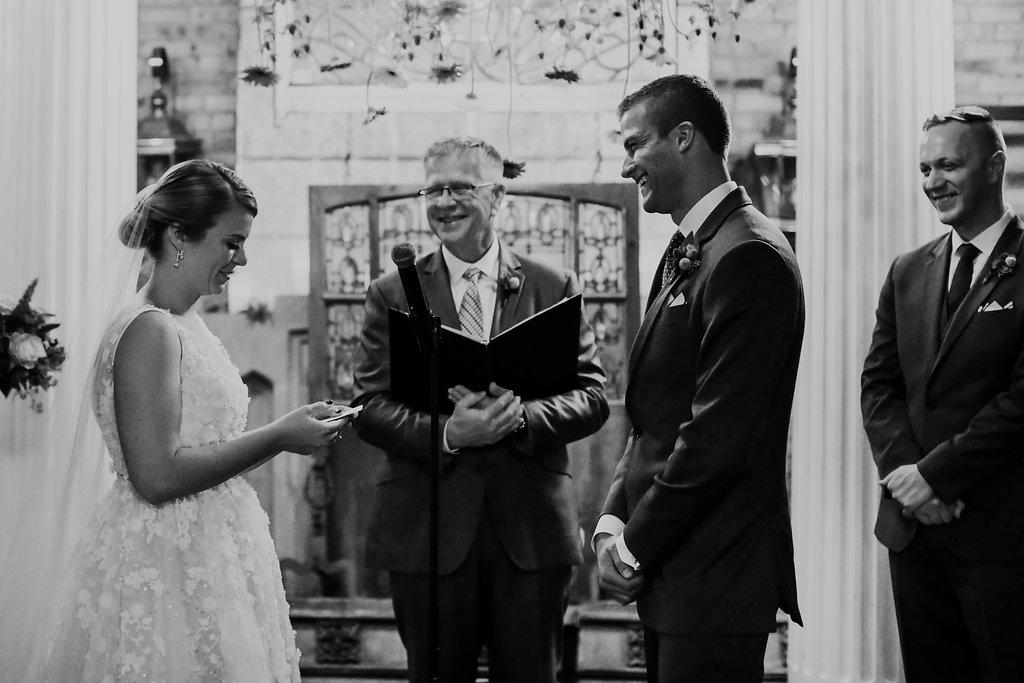 Wedding-Photo-343.jpg