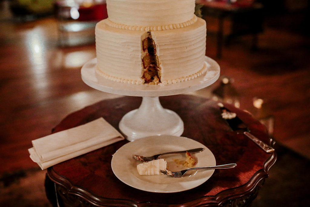 Wedding-Photo-447.jpg