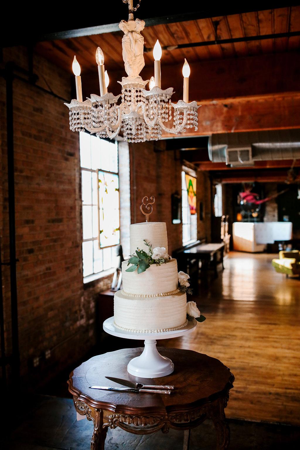 Wedding-Photo-305.jpg