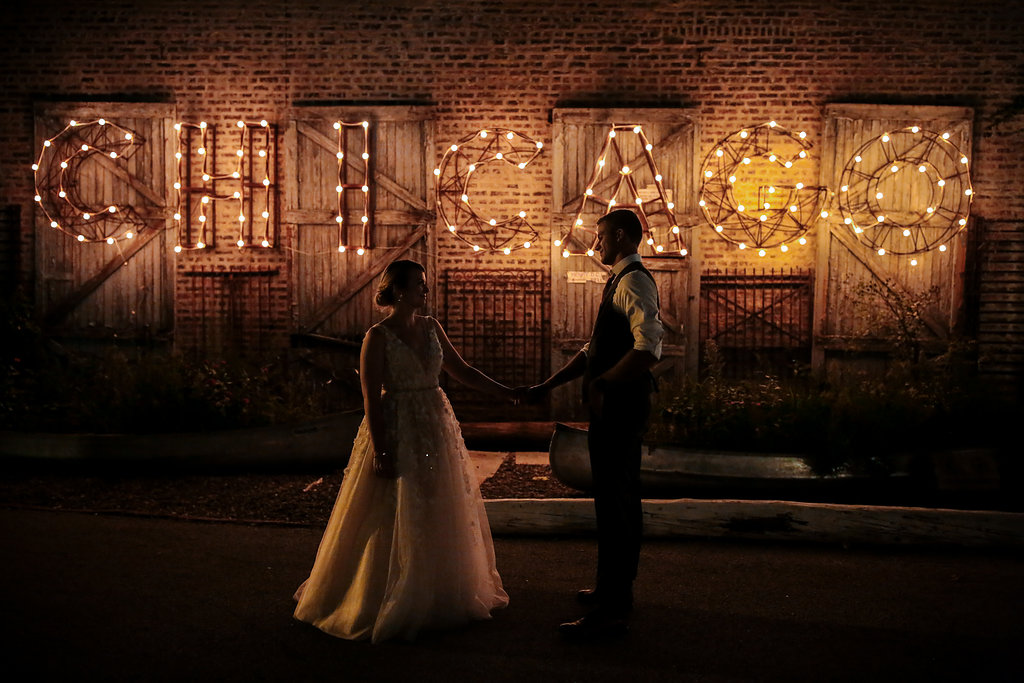 Wedding-Photo-594.jpg