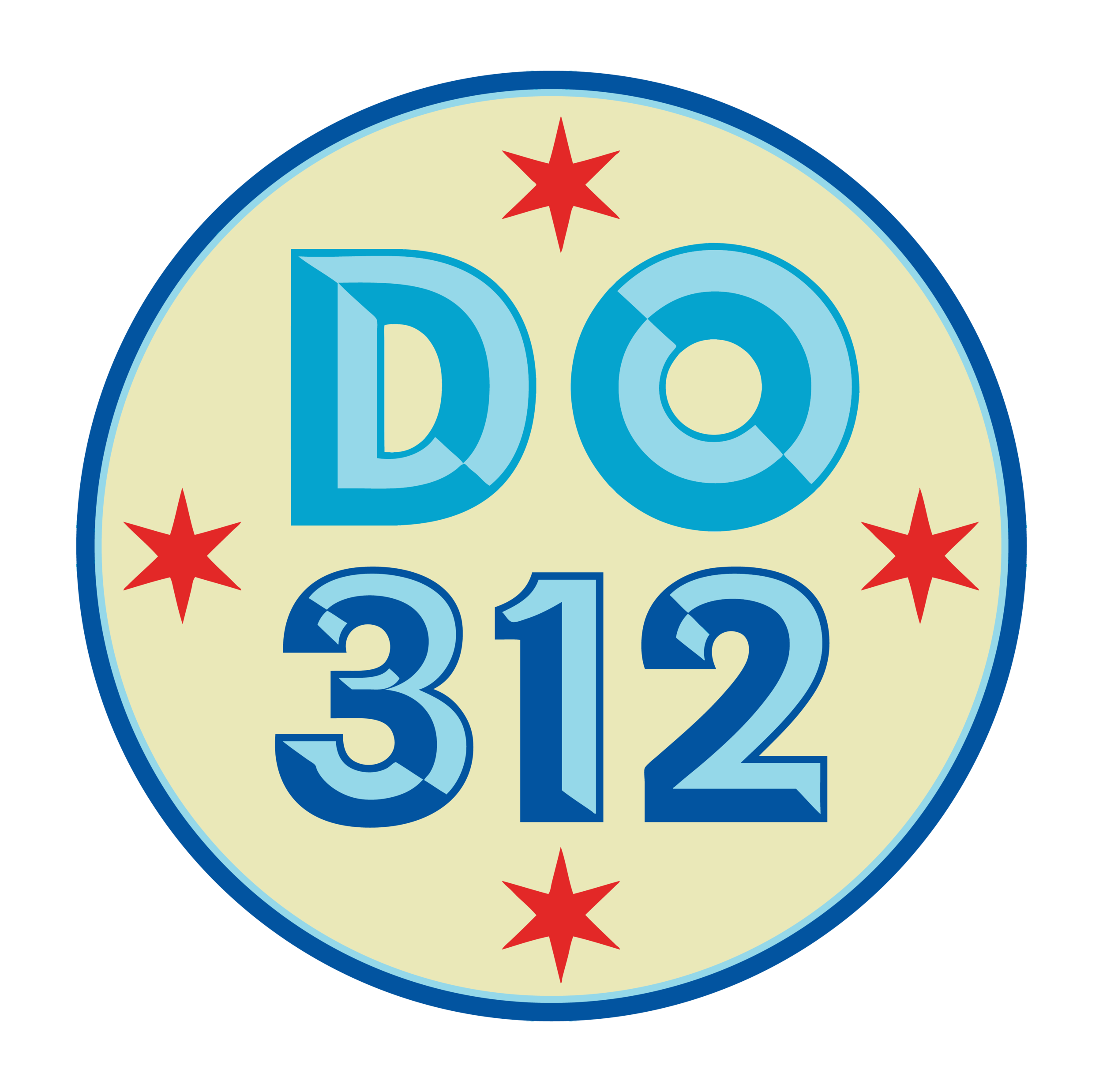 Do312_LOGO_Round.png