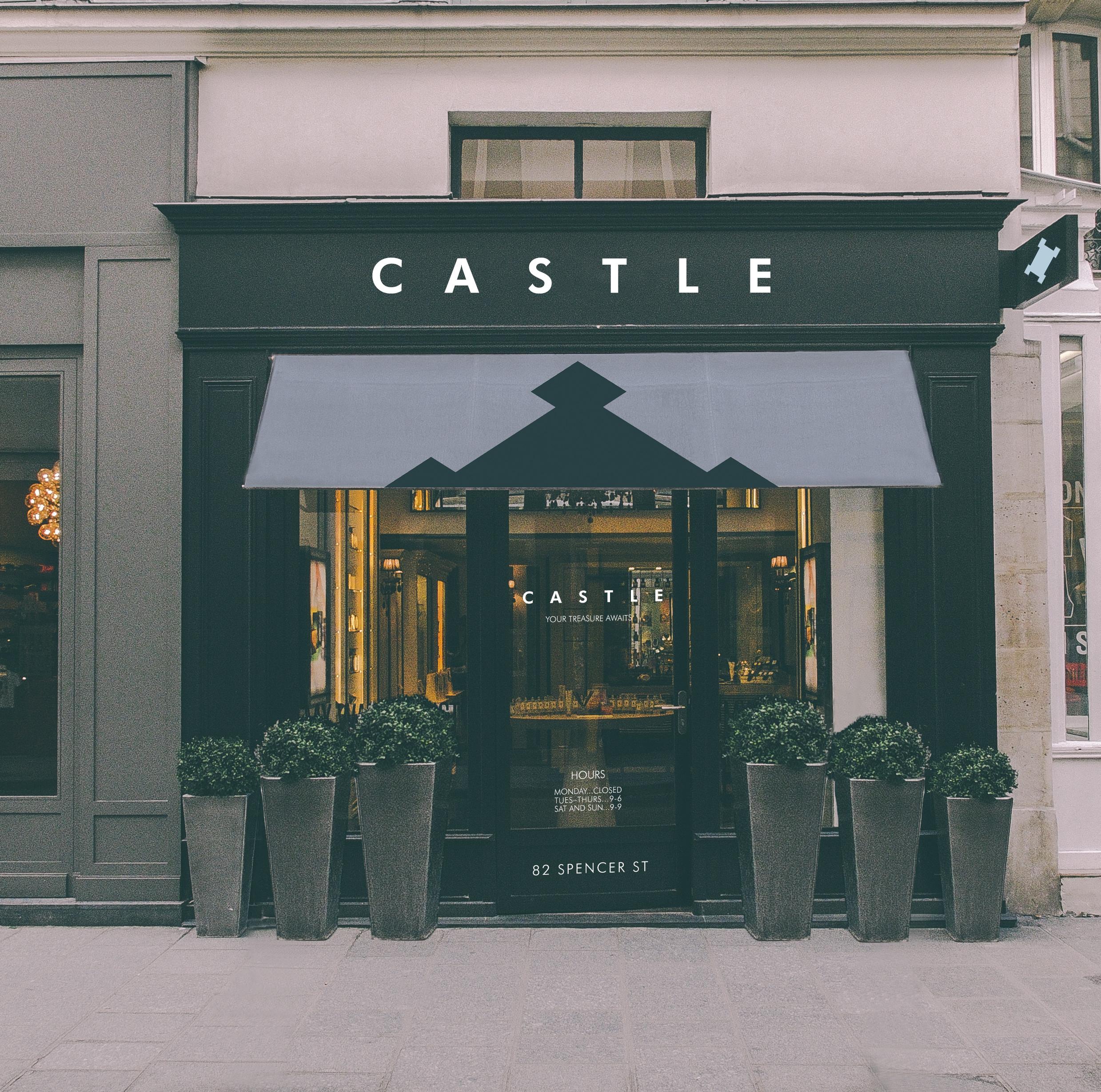 Castle_Facade.jpg