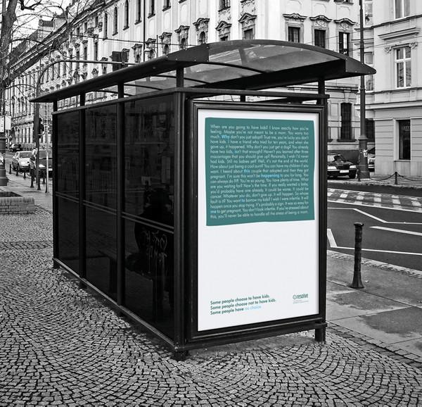 Bus_Stop_Ad.jpg