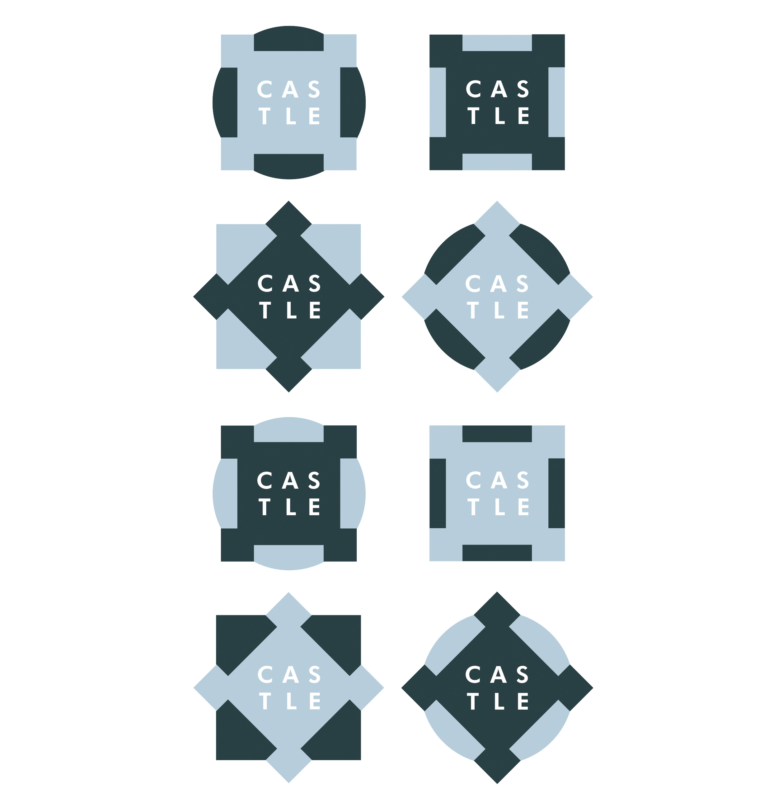 Castle_Logos_Portfolio.jpg