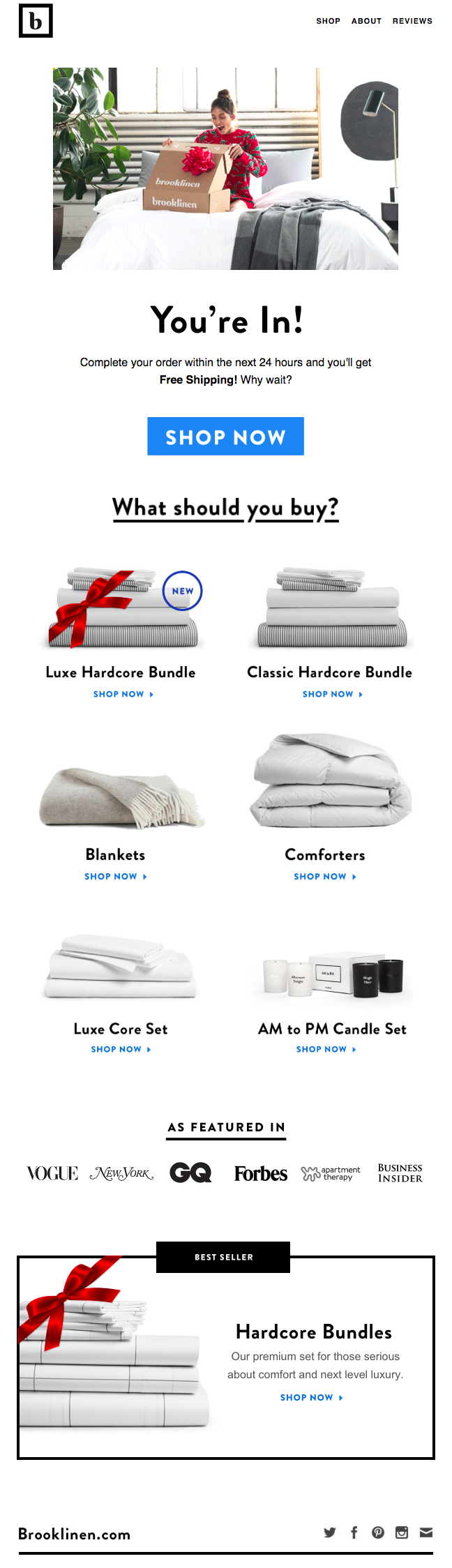 Brooklinen_Email.png