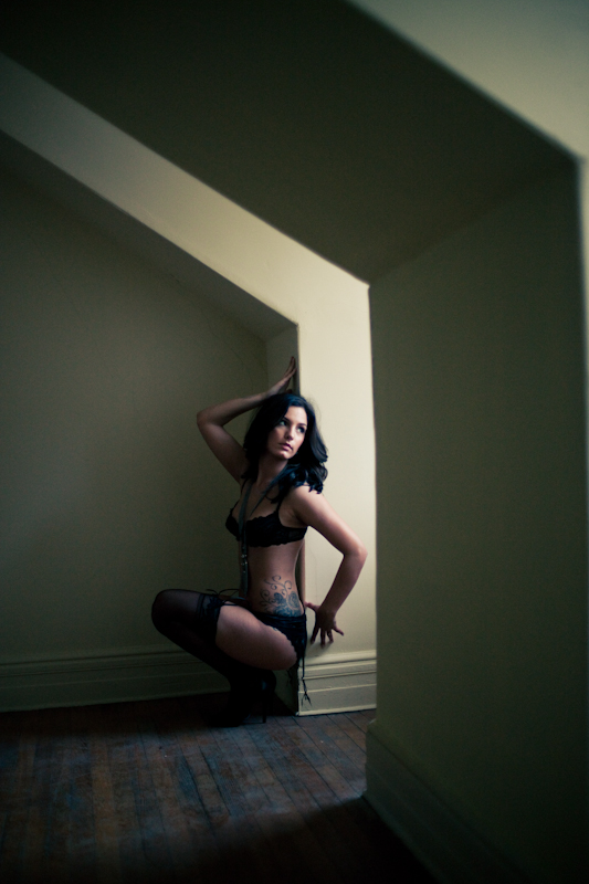 nyc-sexy-boudoir-posing-ideas-cate-scaglione