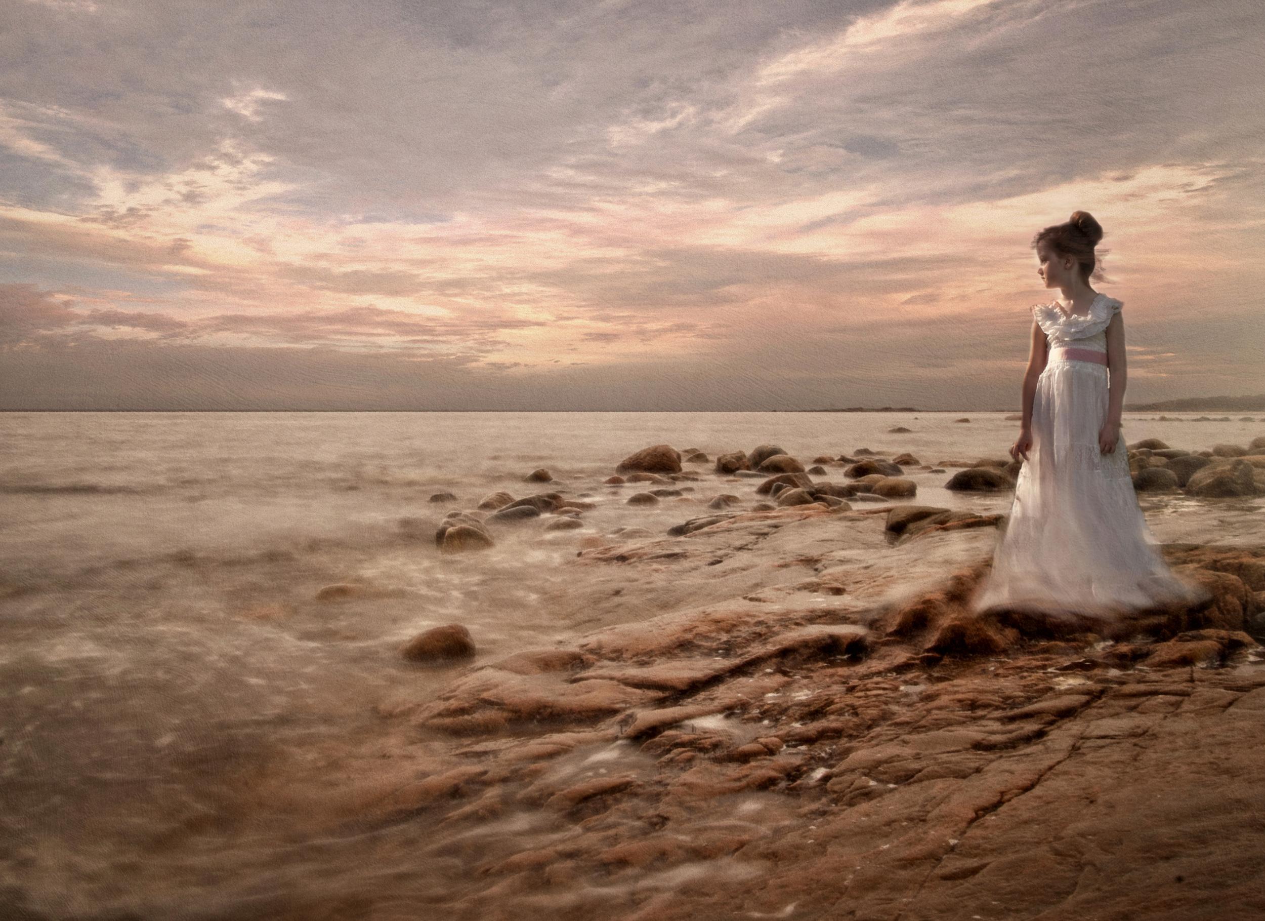 OLIVIA BEACH 16 x 22.jpg