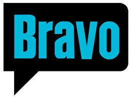 Cate Scaglione and her work has appeared on the Bravo Network.