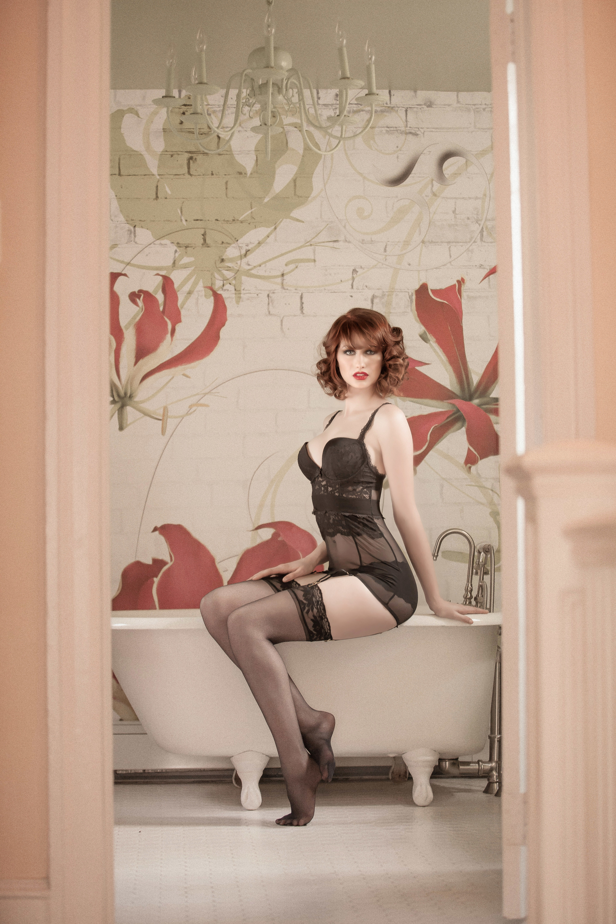 nyc-nj-boudoir-vintage-retro-4