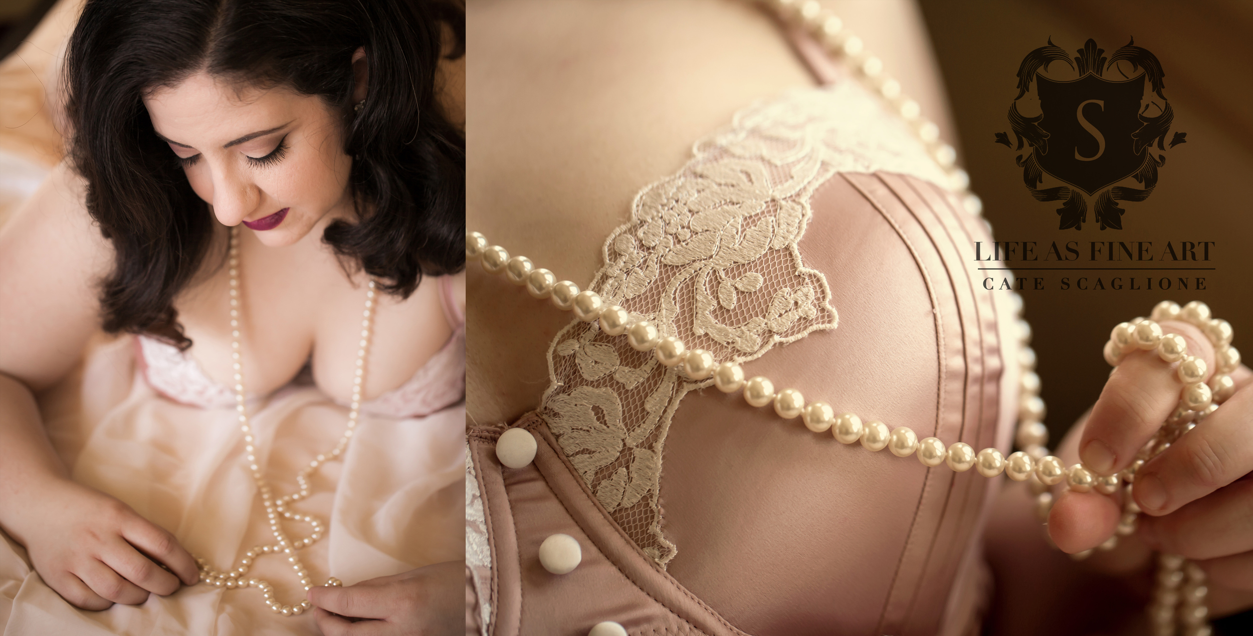 NEW JERSEY AND NEW YORK CITY BOUDOIR PHOTOGRAPHER   does some personal shopping for you, based on your body type. See the fabulous finds below!