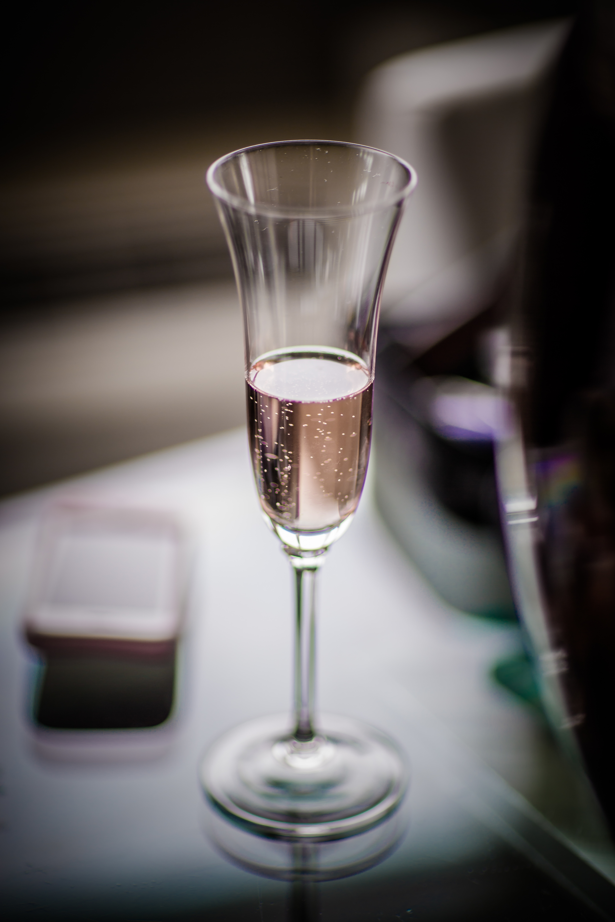 """Come quickly, I am tasting the stars!""  -Dom Perignon     NJ + NYC   BOUDOIR EXPERIENCE"