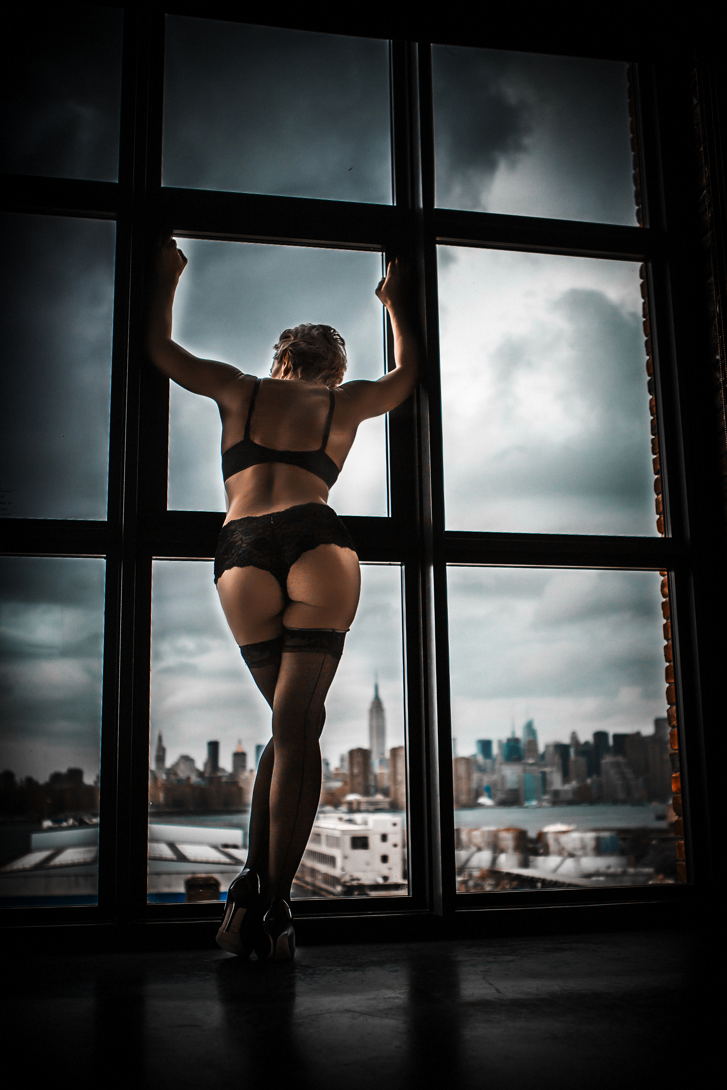 NYC-NJ-BOUDOIR-PHOTOGRAPHER-CATE-SCAGLIONE