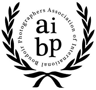 Association of International Boudoir Photographers.