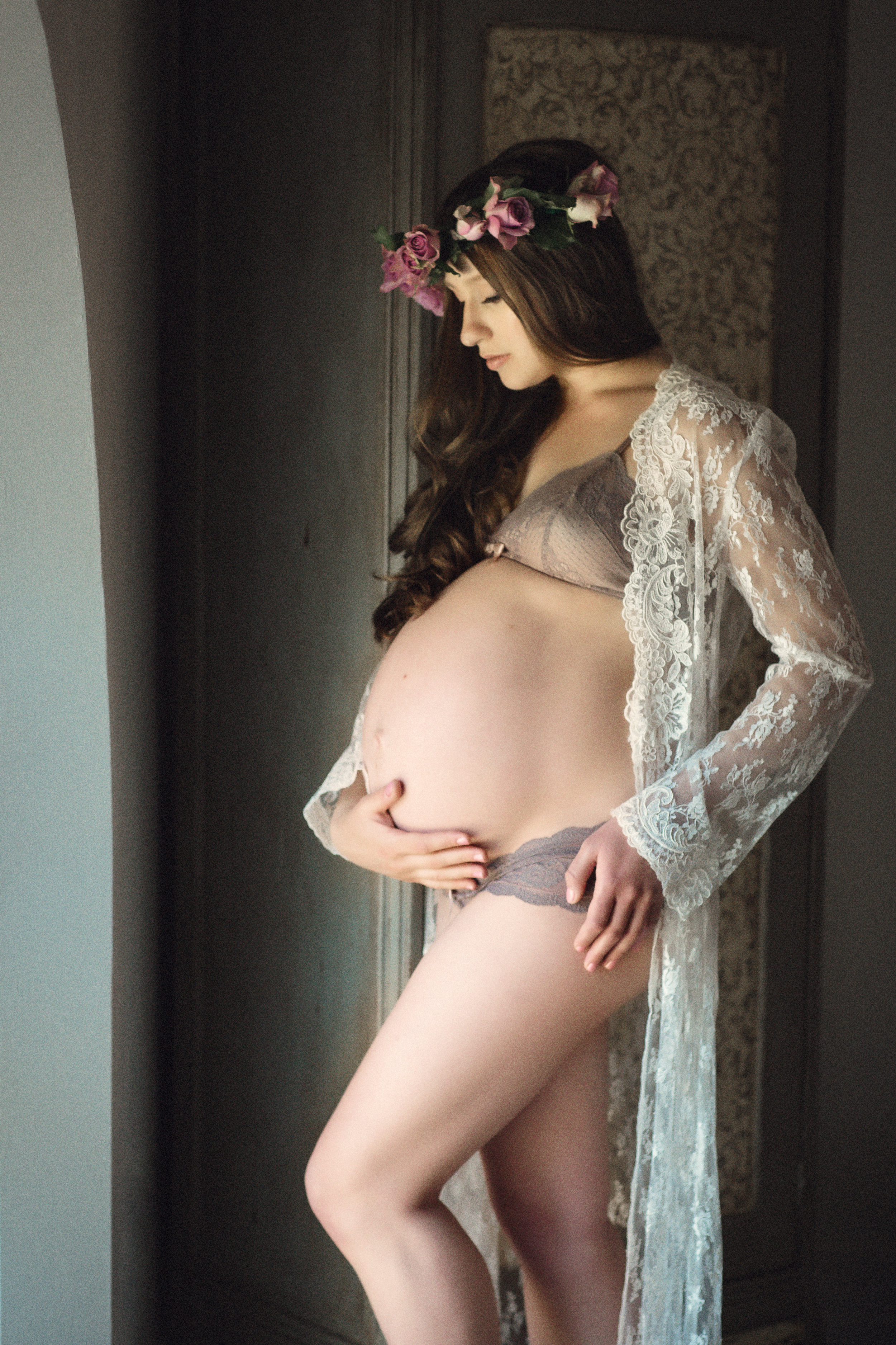 new jersey-maternity-photographer-red bank