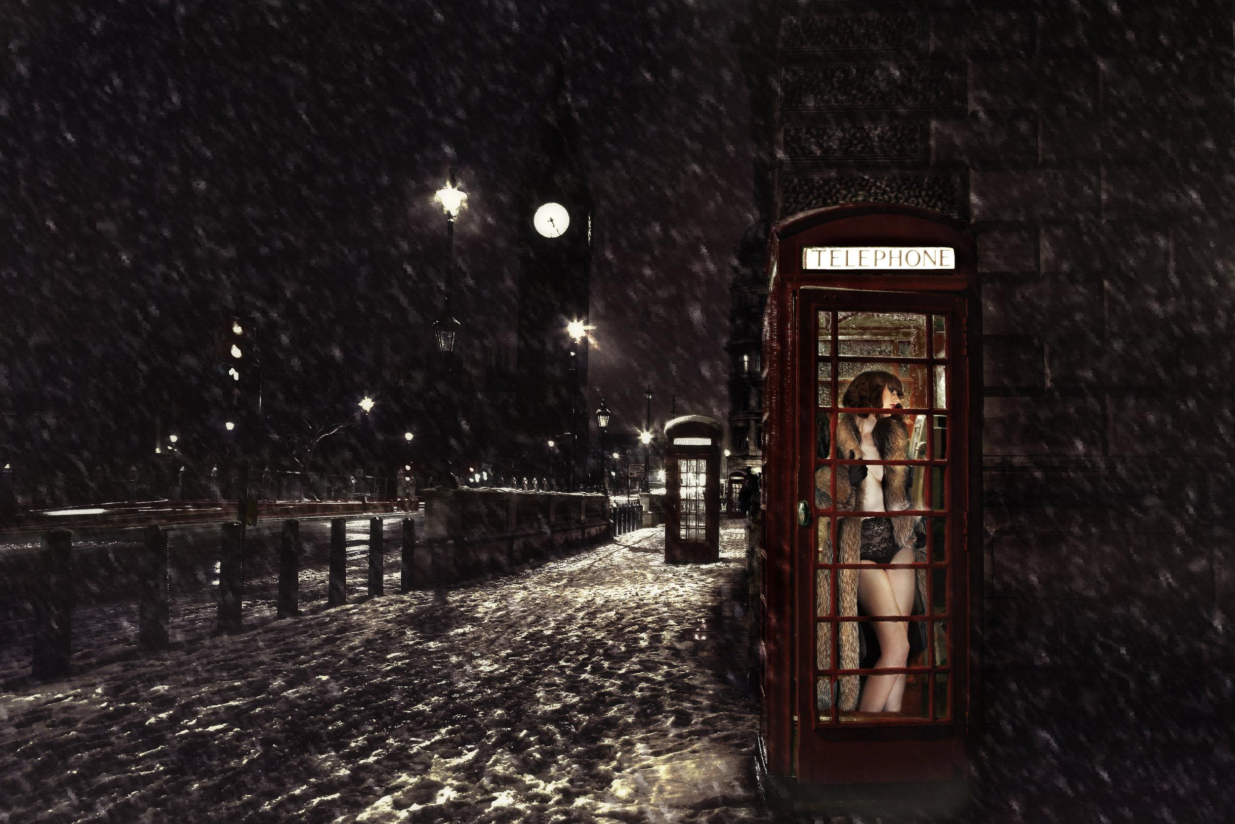 SCAGLIONE_NJ_NYC_FINE ART_BOUDOIR_LONDON CALLING.jpg