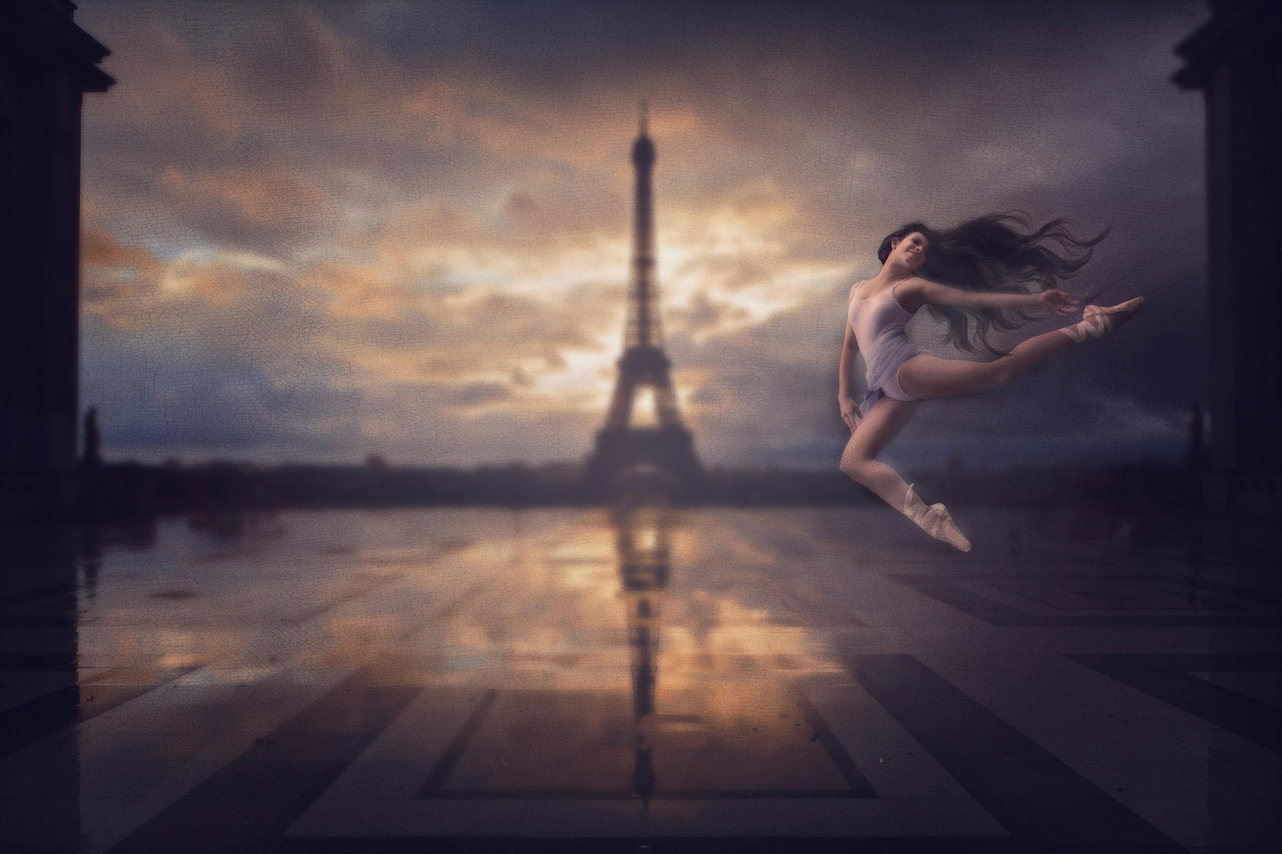 SCAGLIONE_NJ_NYC_FINE ART_BOUDOIR_Sleepwalk in Paris.jpg
