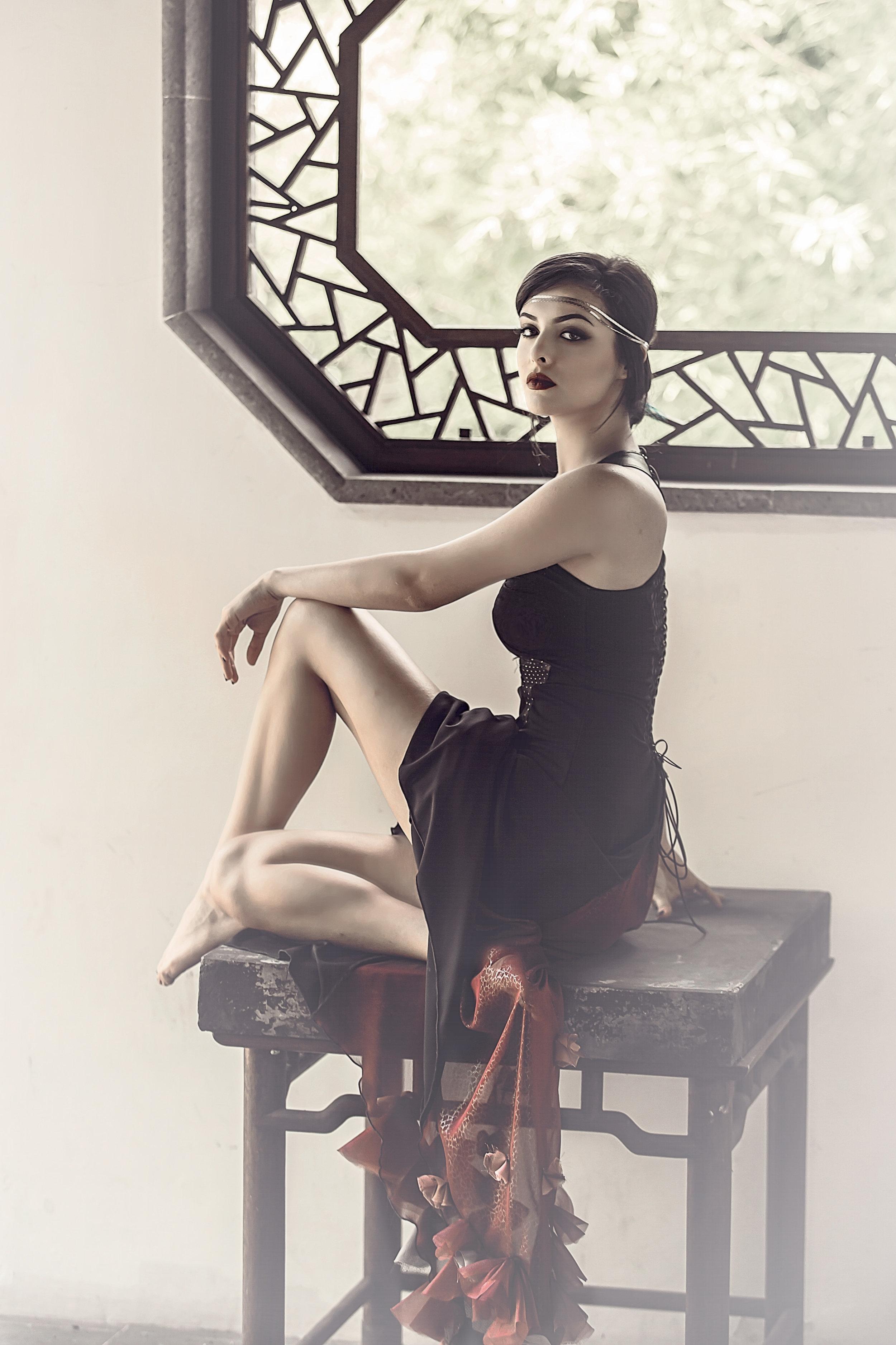 BLACK DRESS-ETHEREAL-PHOTO-DREAMY-FASHION -1229609.jpg