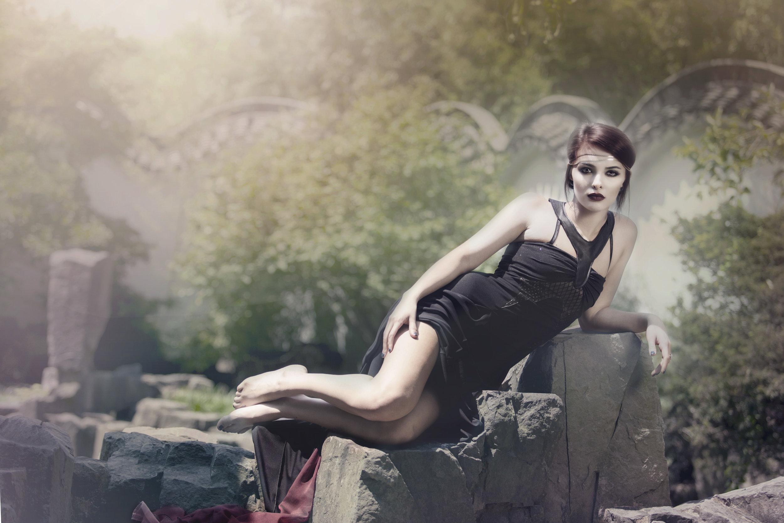 NJ Boudoir Photographer_Fashion INspired photo shoot_Cate Scaglione.jpg