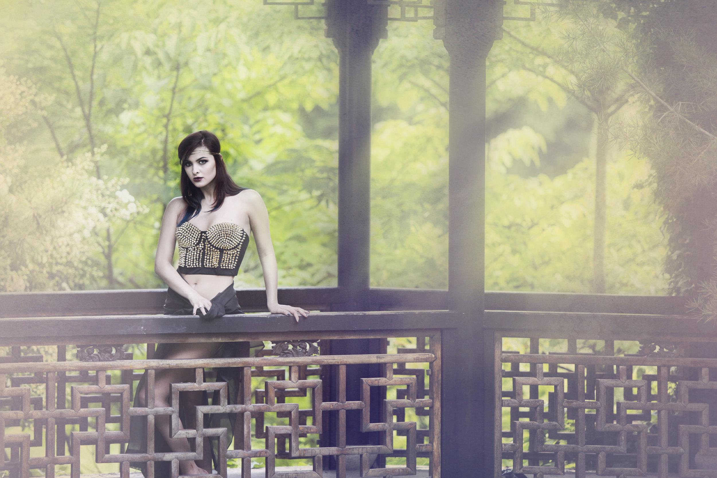 NJ Boudoir Photographer_Japanese Garden shoot.jpg