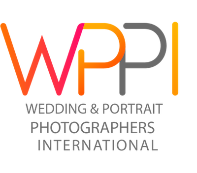 Wppi-Logo_international.png