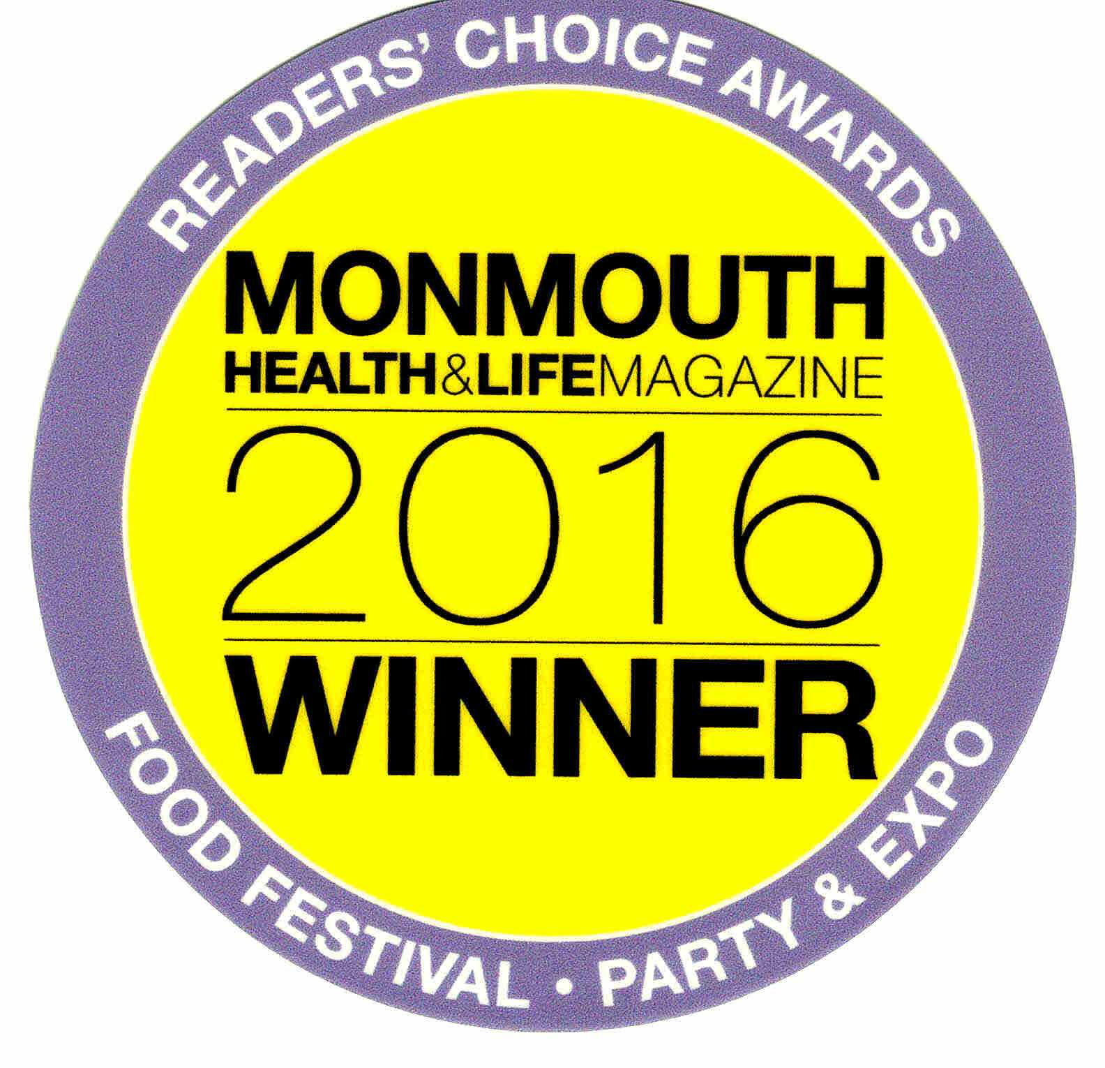 Best-of-2016-Monmouth-Health-and-Life-magazine.jpg