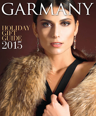 Garmany-2015-Holiday-cover.jpg