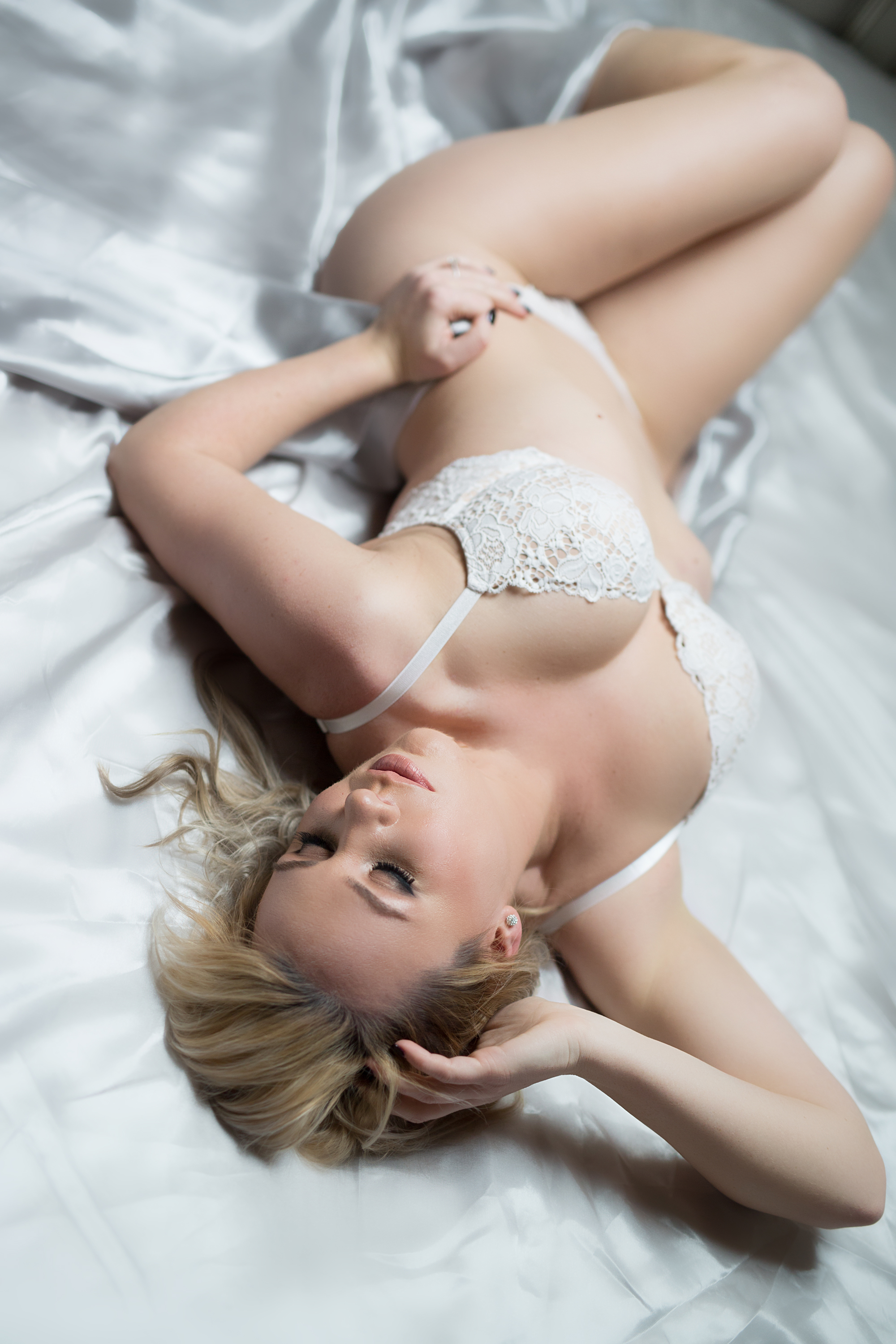 nj-boudoir-kelly-bridal-9873.jpg