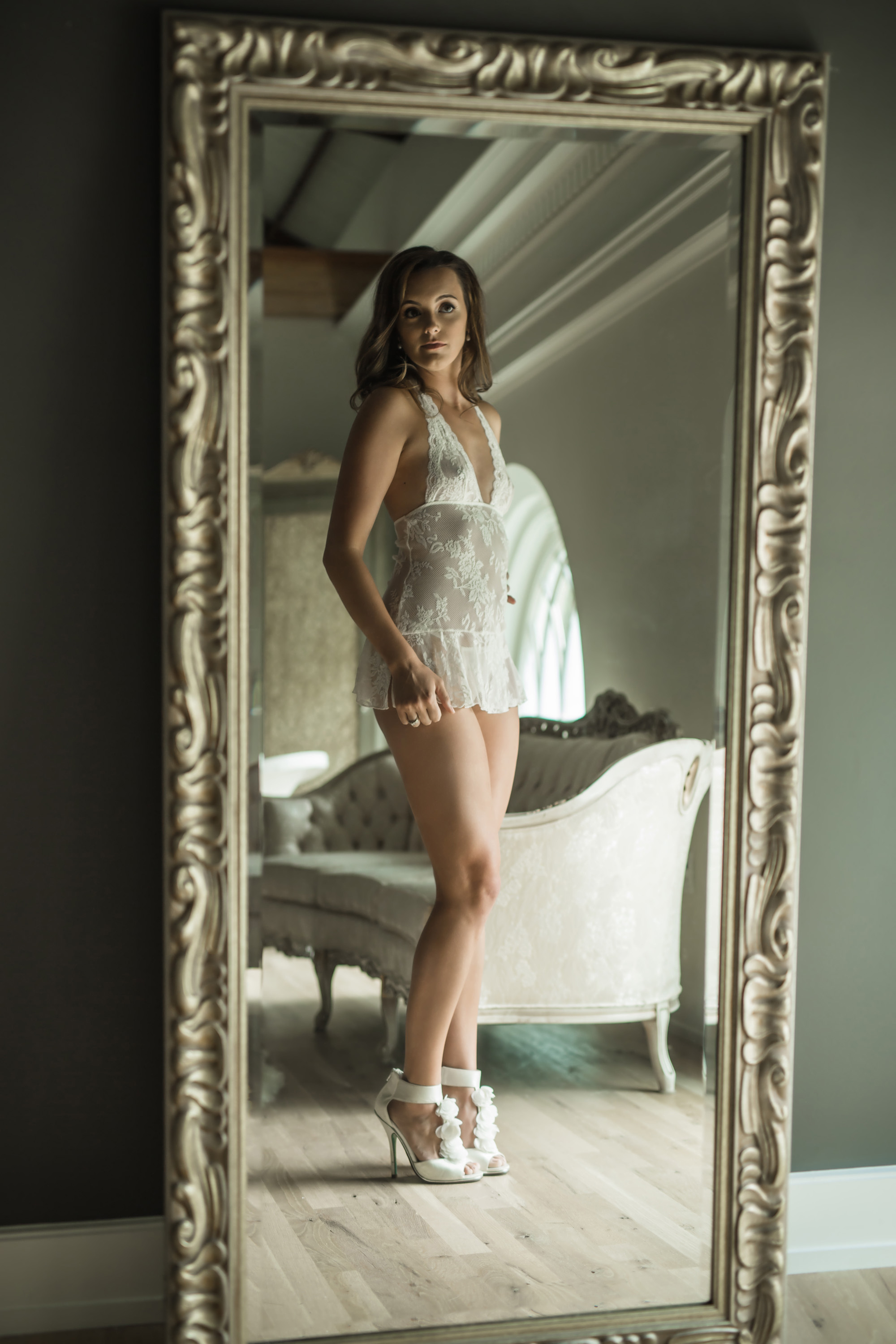 NJ-RED BANK-BRIDAl-BOUDOIR-kate c-3132.jpg