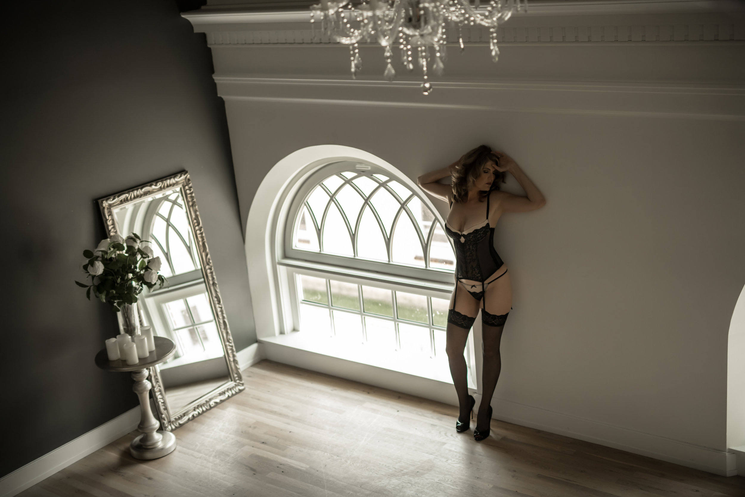 CATE SCAGLIONE-RED BANK BOUDOIR-AMBER (15 of 51).jpg