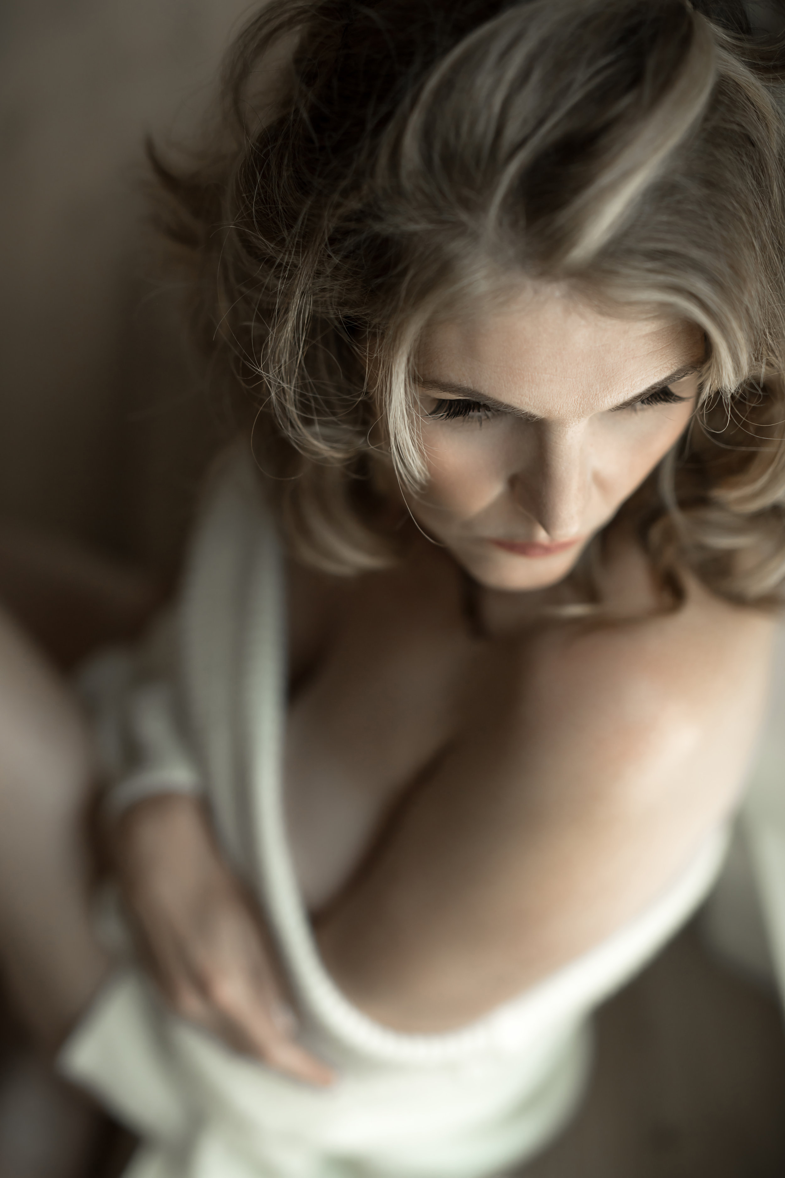 CATE SCAGLIONE-RED BANK BOUDOIR-AMBER (44 of 51).jpg