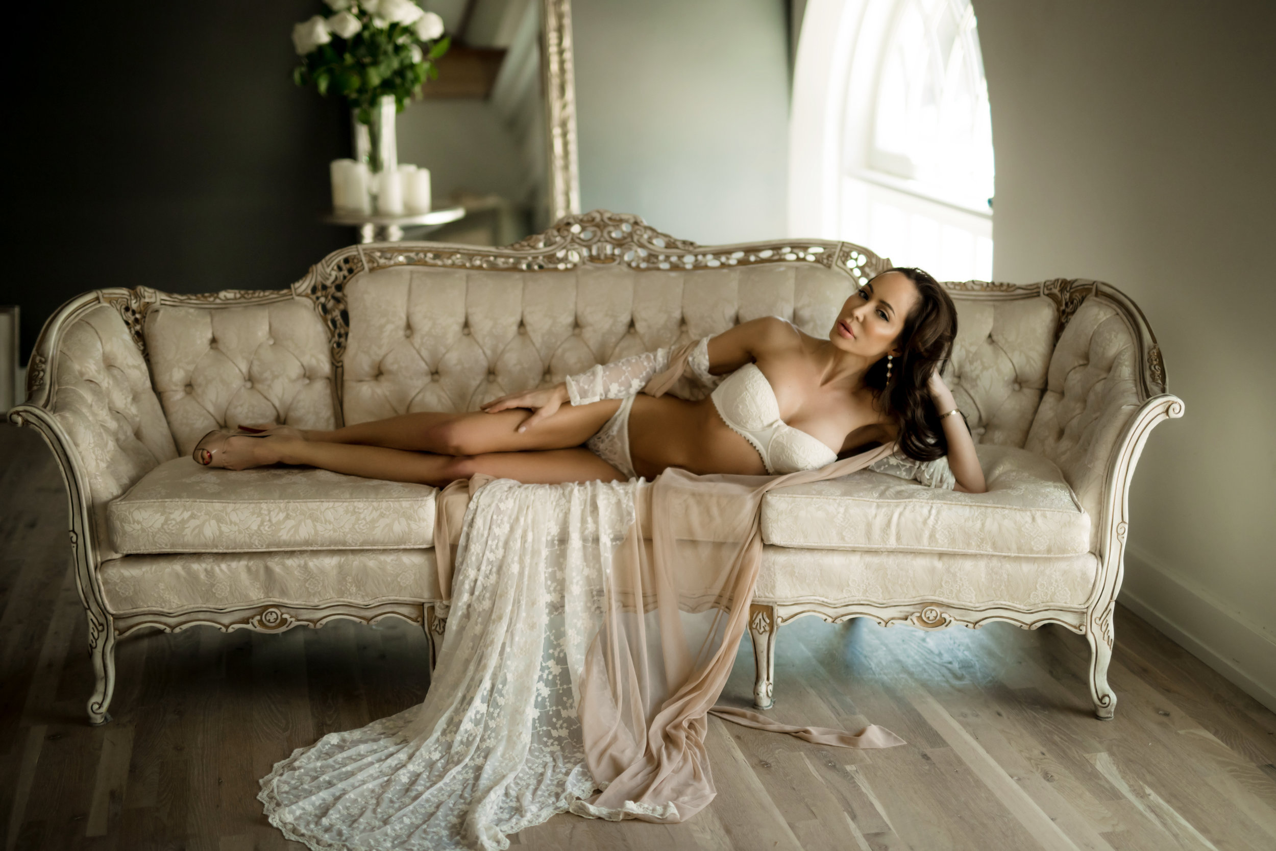 RE BOUDOIR-NJ-RED BANK-VENICE-6722.jpg
