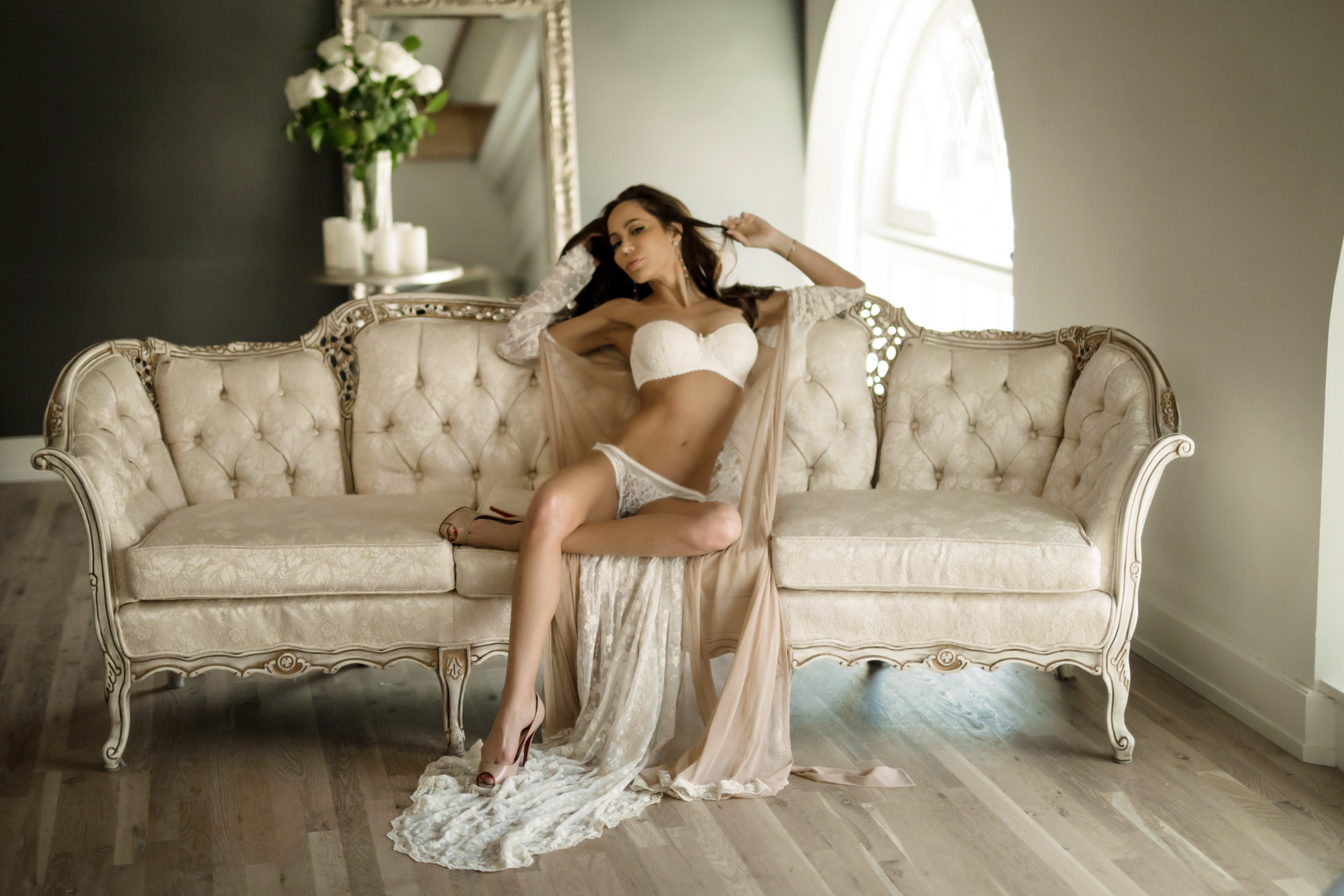 RE BOUDOIR-NJ-RED BANK-VENICE-6744.jpg
