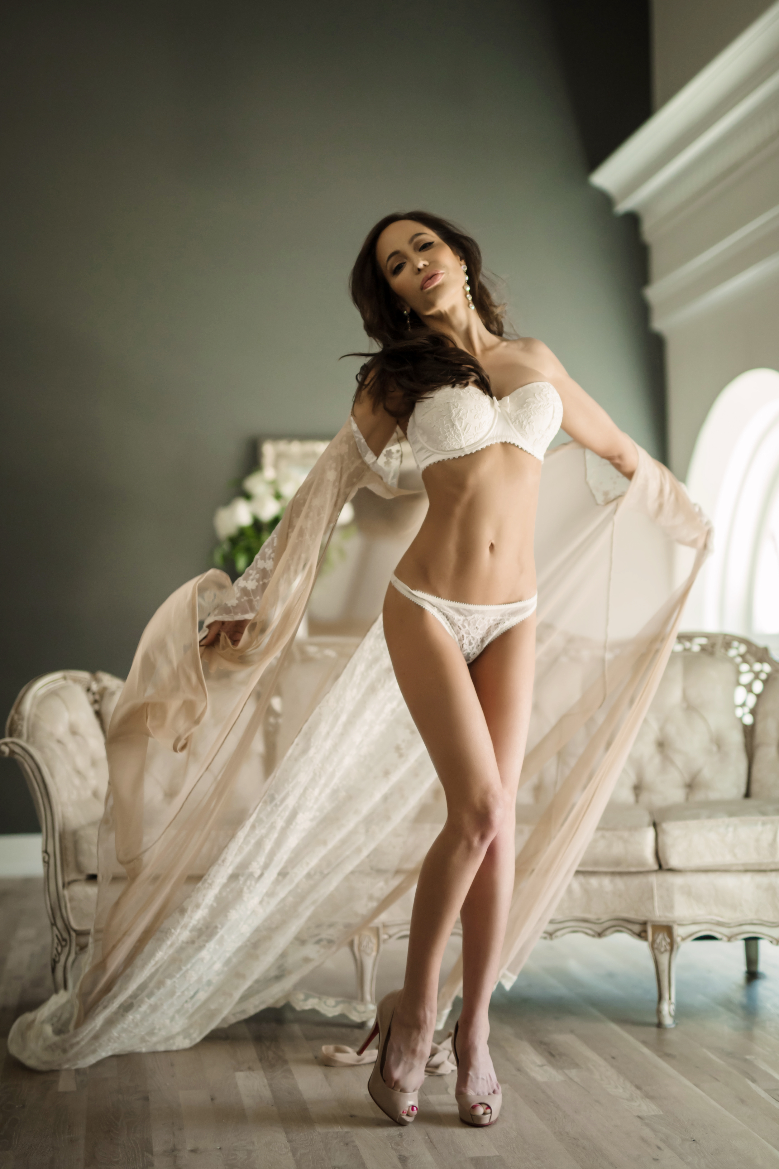 RE BOUDOIR-NJ-RED BANK-VENICE-6842.png