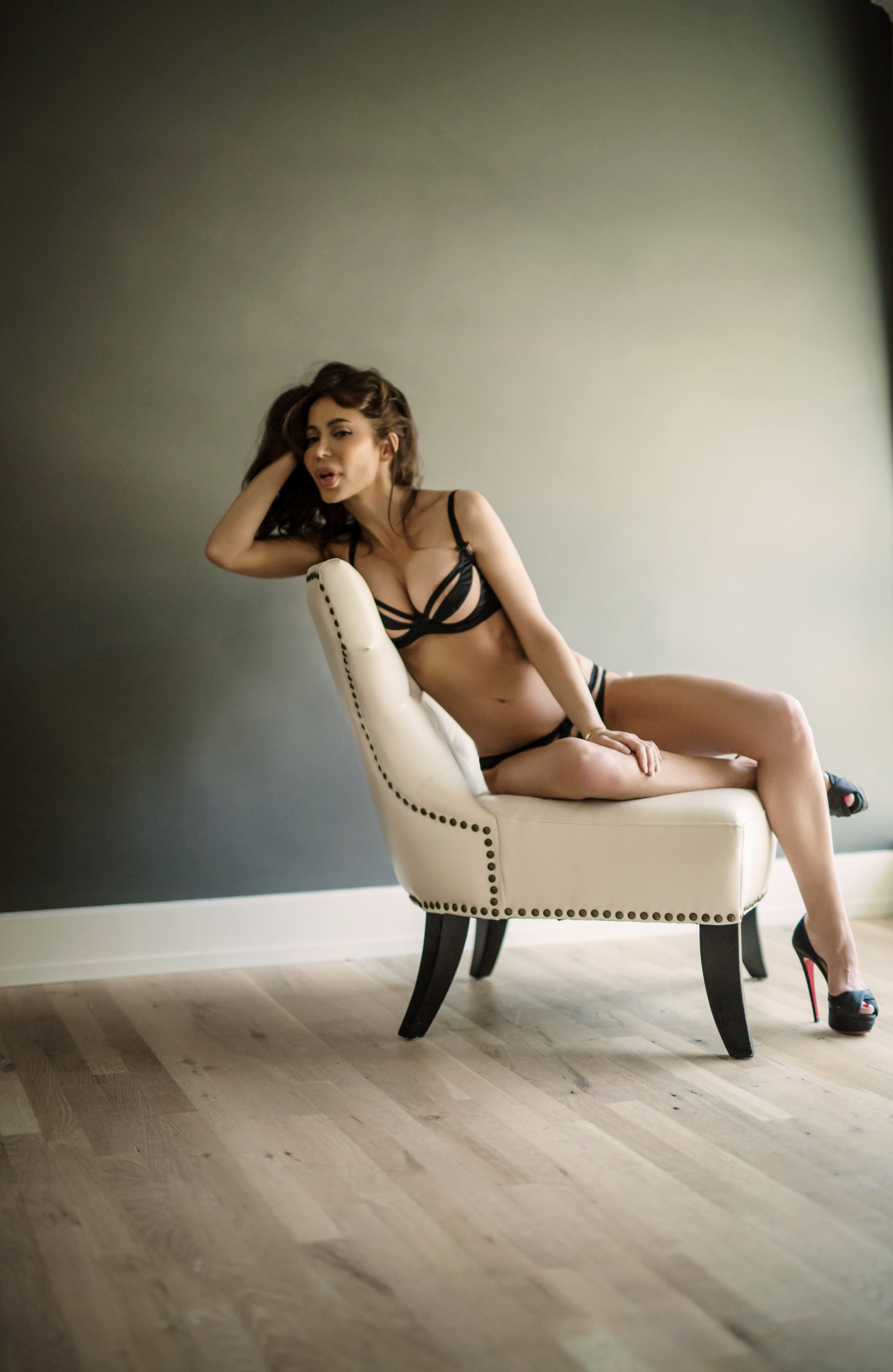 RE BOUDOIR-NJ-RED BANK-VENICE-7334.jpg