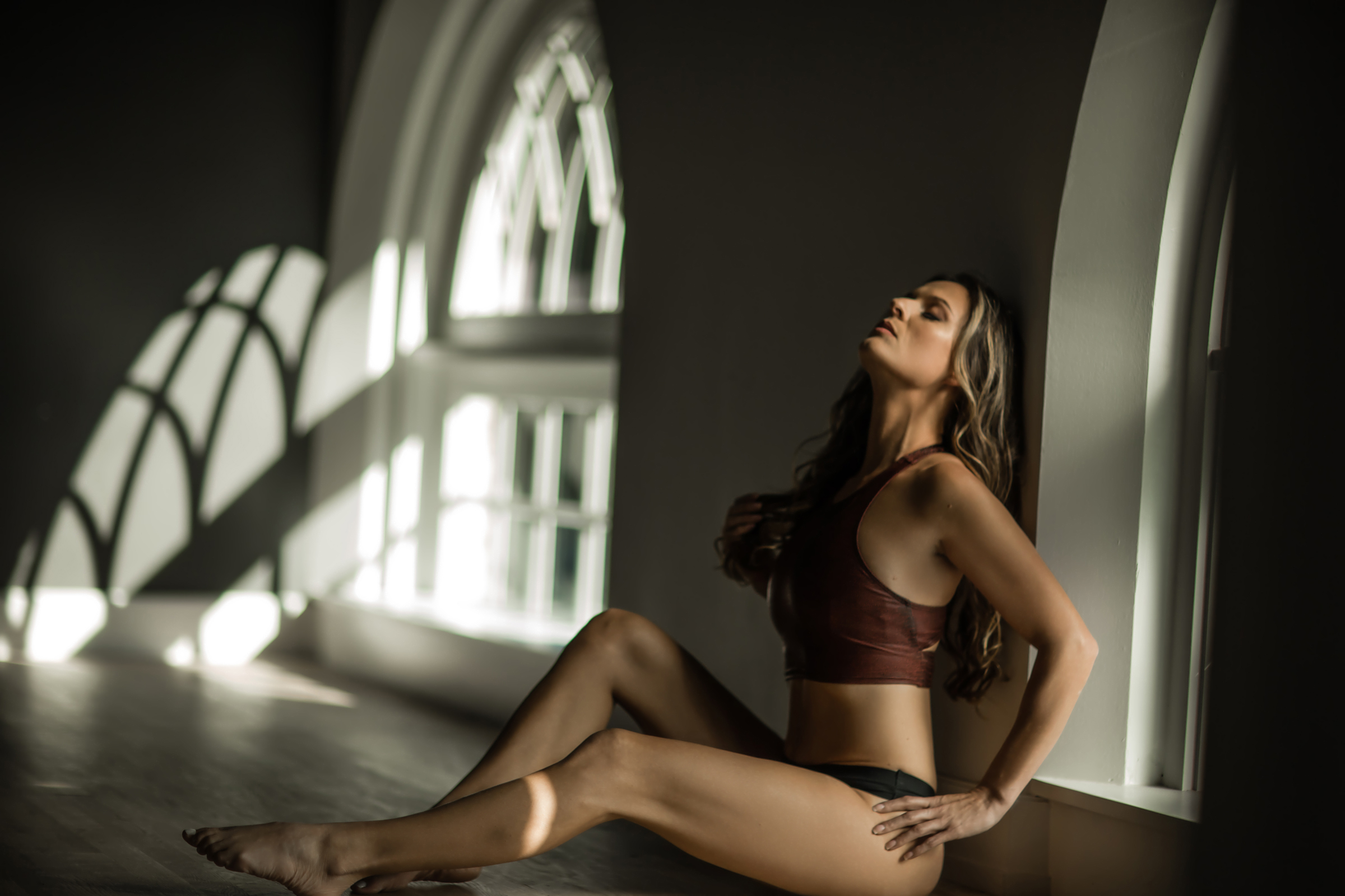 RED BANK-BOUDOIR-KELLY-RENAISSANCE-PILATES-STUDIO-9232.jpg