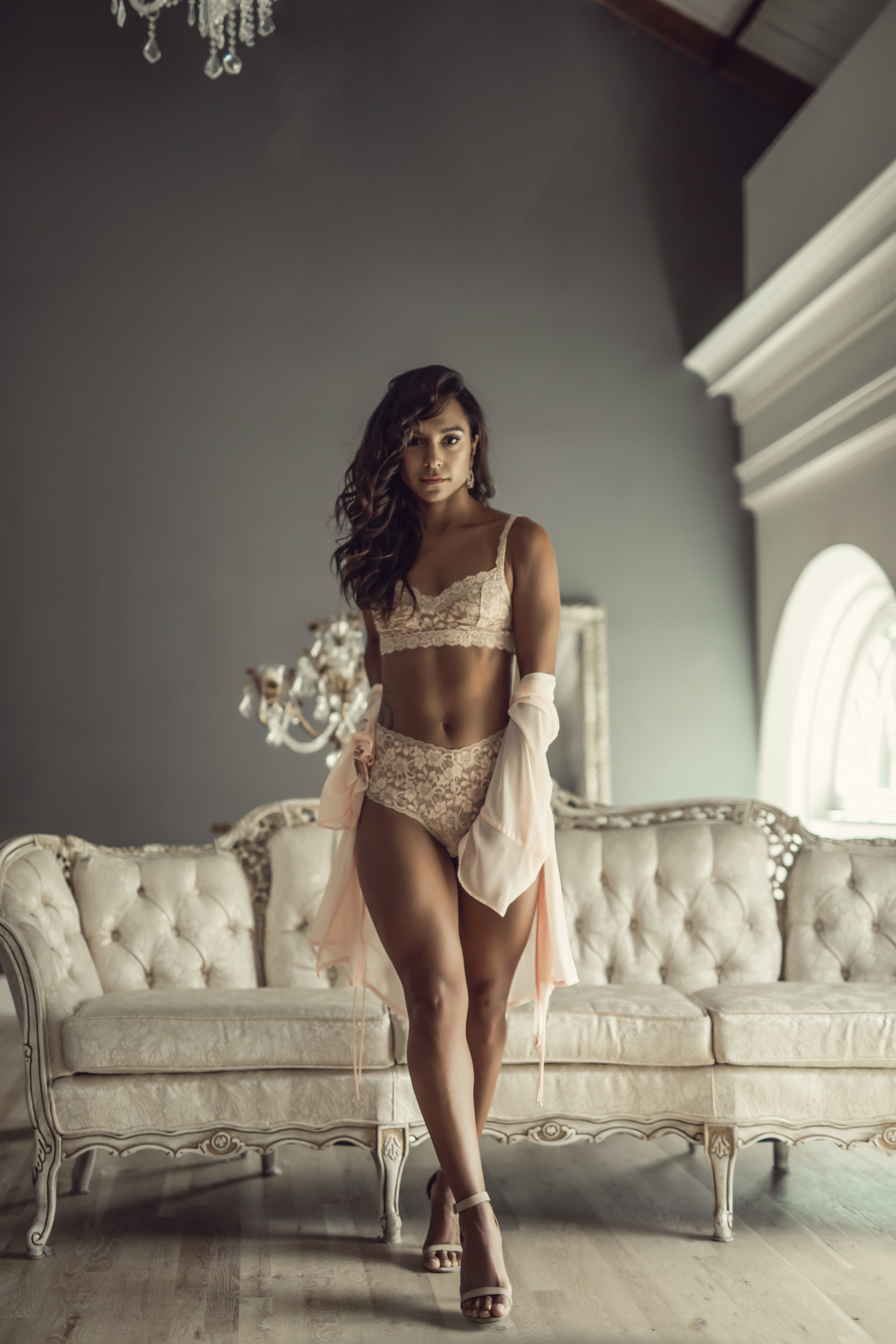se NJ-RED BANK-BOUDOIR-SWEETEST SIN-LINGERIE (22 of 65).jpg