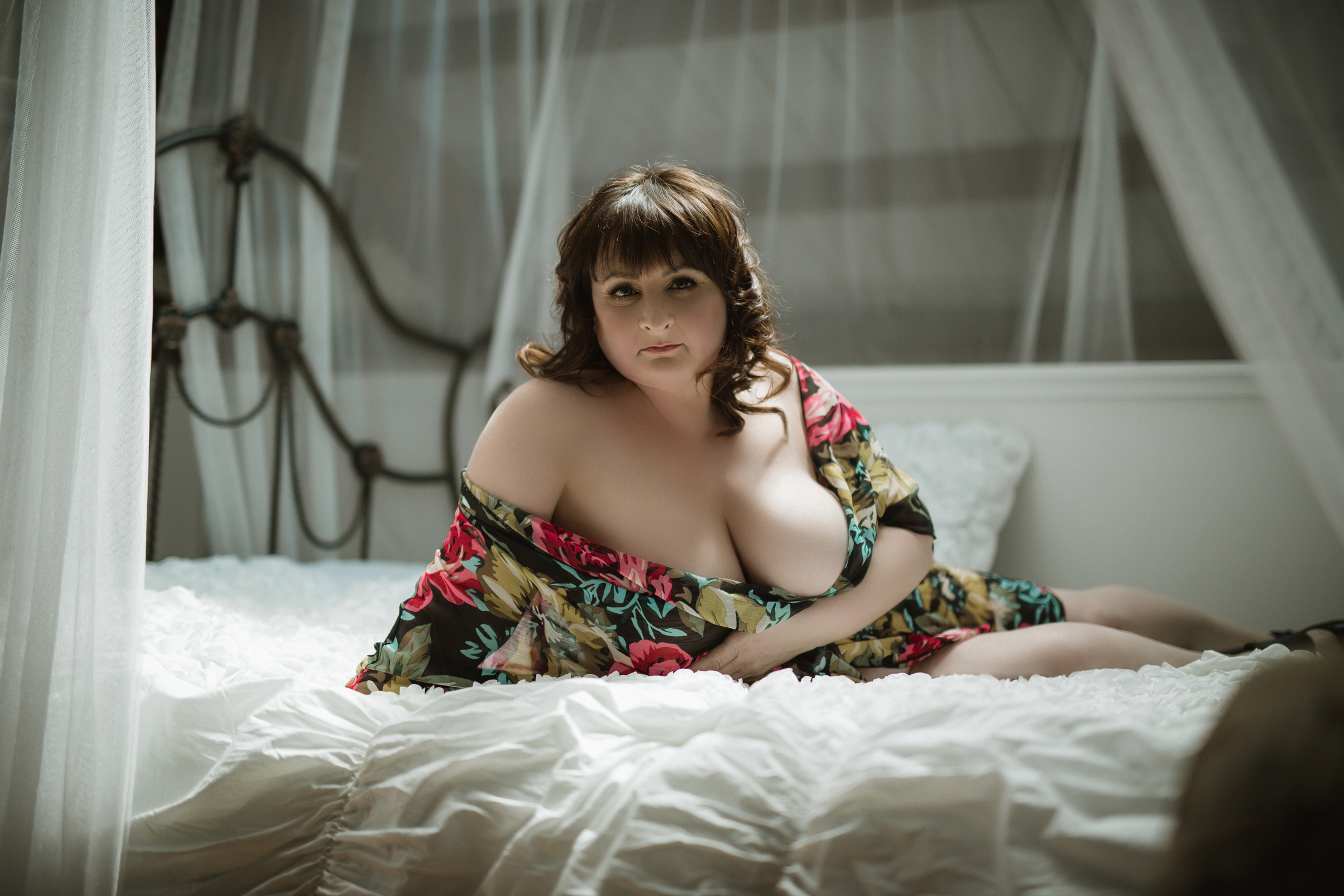 NJ-NYC-RED BANK-BOUDOIR-PLUS-SIZE-PAM-boudoiR-2793.jpg