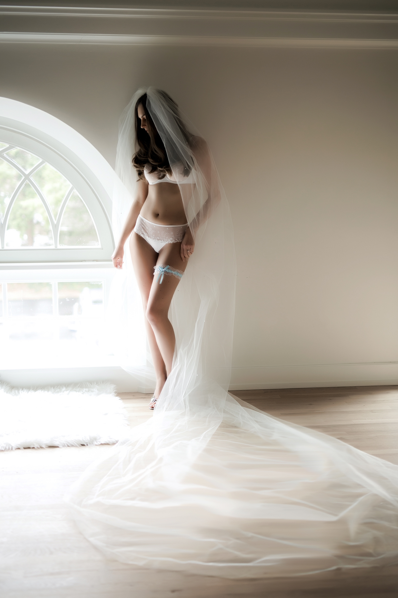 boudoir-new jersey-nj-red bank-cate brittany -14 copy.jpg